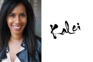 Kalei Signature